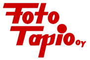 FotoTapio