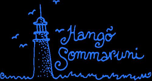 Hangö Sommaruni
